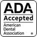 ADA-America-Dental-Association-Acceptable