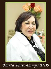 Doctor-Marta-Bravo-Miami-Dentist