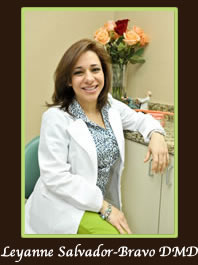 Our-Dental-Office-Miami-Staff-Dr-Salvador
