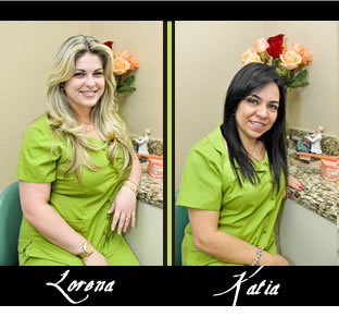 Our-Dental-Office-Miami-Staff-Managers