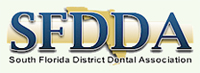 SFDDA-South-Florida-District-Dental-Association
