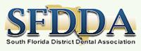 SFDDA-South-Florida-District-Dental-Association