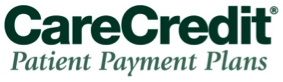CareCredit-Dental-Financing-Option