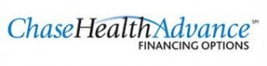 Chase-Health-Dental-Advanced