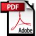 Dental-Patient-Forms-Miami-Adobe