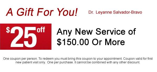 $25-Off-Dental-Visit