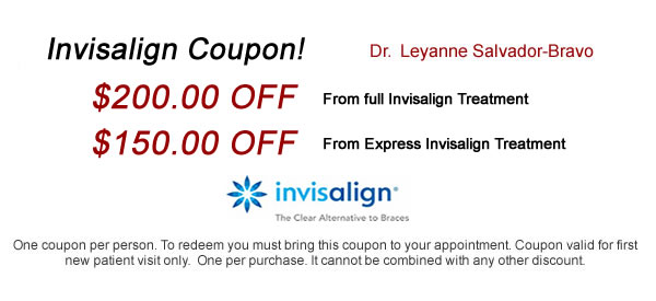 Invisalign-Treatment-Coupon-Miami-Dentist